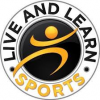Live & Learn Sports